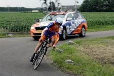Stef Clement (foto: © Hinderikus Hoving/cyclingstory.nl)