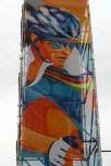 Het logo van het WK Wielrennen 2012. (foto: © Tim van Hengel / cyclingstory.nl)
