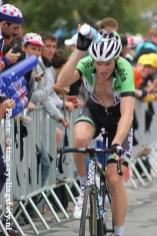 Lars Boom (foto: © Tim van Hengel / cyclingstory.nl)