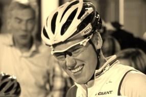 Mike Teunissen (foto: © Tim van Hengel / cyclingstory.nl)