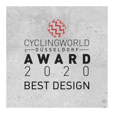 CW_Award_Design_2020