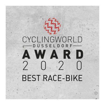 CW_Award_Race_2020