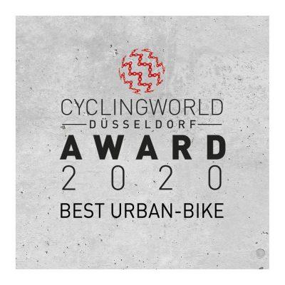 CW_Award_Urban_2020