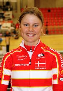 2015_uec_track_elite_european_championships_277