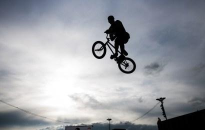 Her er 3 cykelevents i Europa, som alle cykelfans burde opleve i 2017