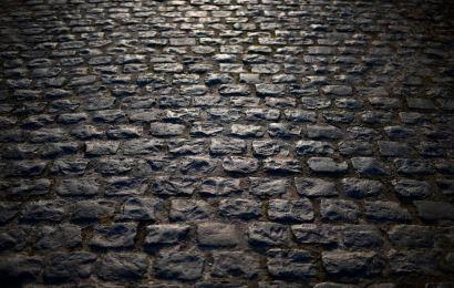 Otte danskere har kørt i top-10 i Paris-Roubaix