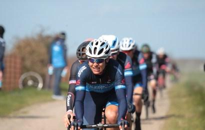 Snart tid til danske UCI-løb