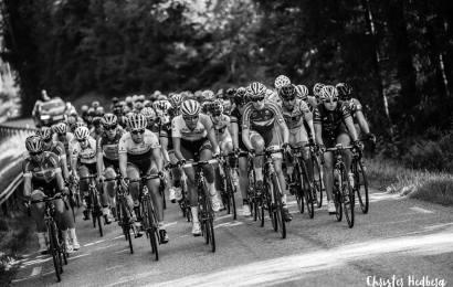 PostNord øger sit engagement i svensk cykelsport