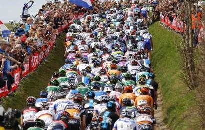 Landevejs-EM 2019 skal afvikles i hollandske Alkmaar
