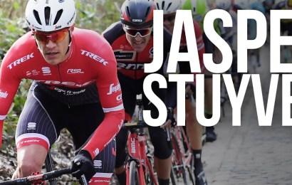 Mads Pedersenog Jasper Stuyven kører også Grand Prix Odense