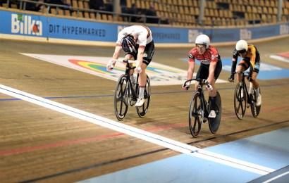 DBC afvikler klassisk cykelløb den 10. januar