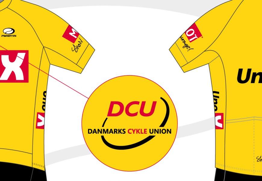 Uno-X bliver ny storsponsor i dansk cykelsport