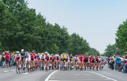 UCI har offentliggjort efterårets WorldTour kalender