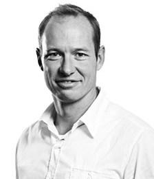Danmarks Cykel Union har fundet ny direktør