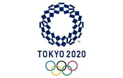 OL i Tokyo bliver udskudt