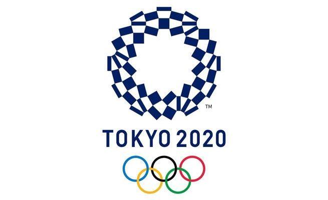 Danskernes program til bane-OL