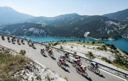 Nye tiltag på vej fra Anti Doping Danmark