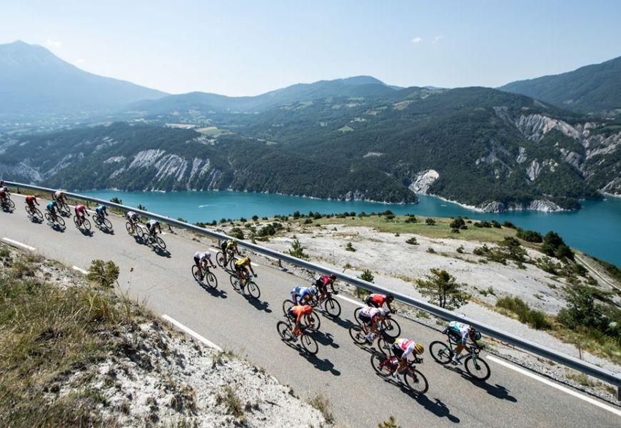 Dopingprøver fra 2017 skal testes for nyt stof
