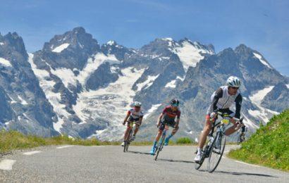 Stort fransk motionsløb rykket til september