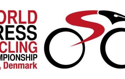 VM-event i Vejle i august forventes gennemført