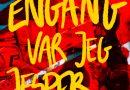 Ny bog om Jesper Skibby udkommer 24. marts