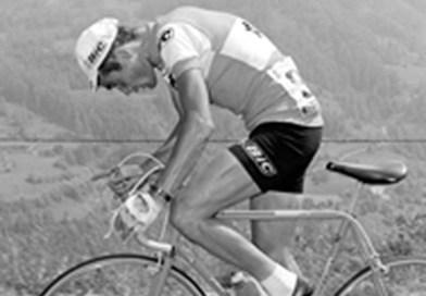 Ny bog i CyclingWorldshop: Ocaña