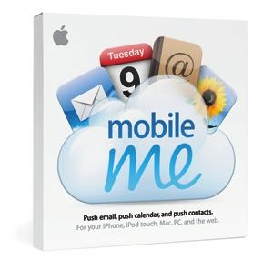 mobileme_boxw.jpg