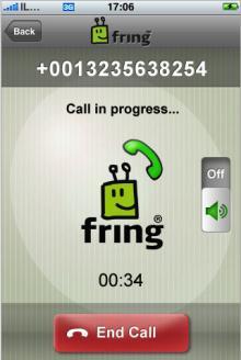 fring_21.jpg