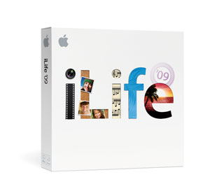 ilife09box.jpg