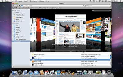 0906safari4_coverflow.jpg