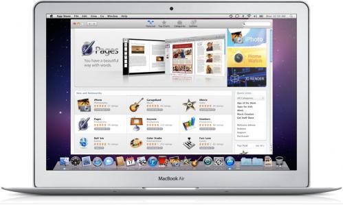 101748-mac_app_store_500