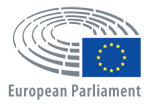 European Parliament website