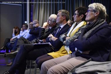 Conférence de Presse - 13 Décembre 2018 (29)