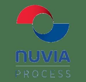 Nuvia Process