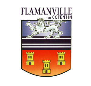 Commune de Flamanville