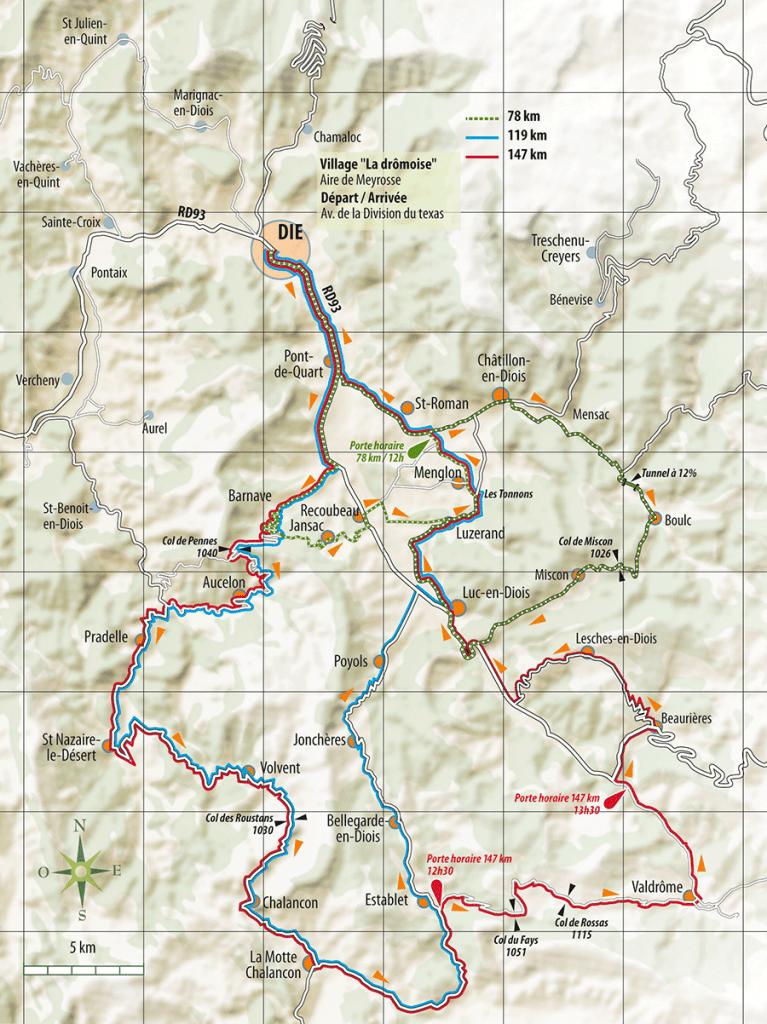 carte-grand-parcours-2016