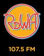 RDWA 107.5