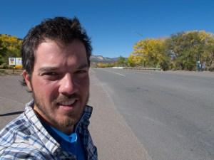 Voir plus - See more - Ver más 120. Carson Nat'l Forest - Santa Fe 17/10/2012