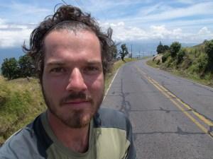 Voir plus - See more - Ver más 302. Cartago - Cartago via volcán Irazú 17/04/2013