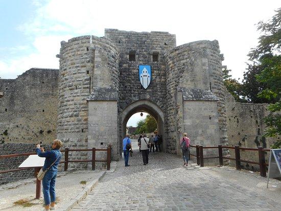 Protégé: Savigny-sur-Orge-Provins-Savigny-sur-Orge V3