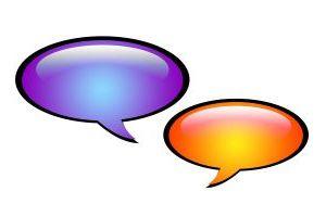 Dialog and Narrative