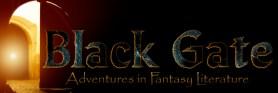 Black Gate Online, October 14, 2012
