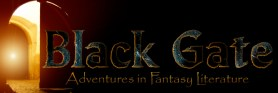 Black Gate Online, October 7, 2012