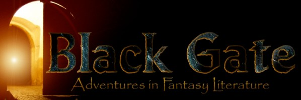 Black Gate Online, November 10, 2013