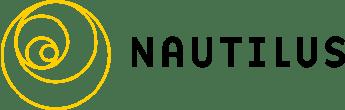 Nautilus #3, July 2013