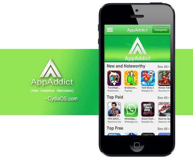 Image result for AppAddict