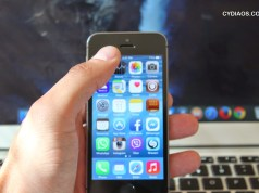 5 Best Cydia Tweaks iOS 8