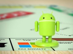 microsoft-android-app 1