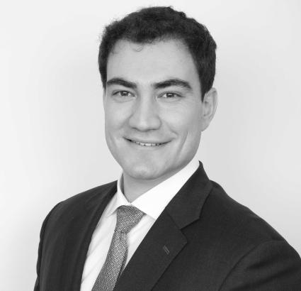 George Chrysochos