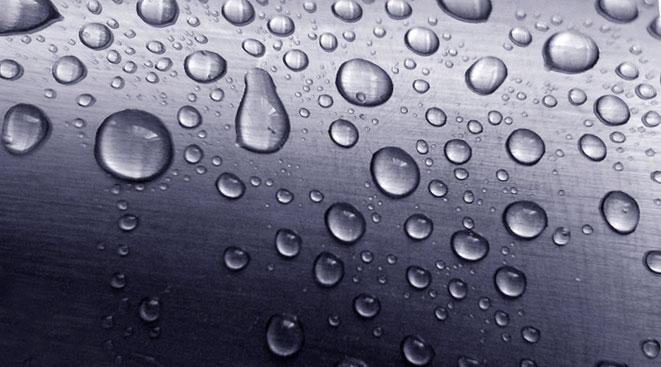 Jaki dystrybutor wody wybrać w zależności od zapotrzebowania?
